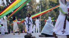 Ethiopia celebrates new year after 'God's wrath'