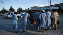 Some of freed Taliban have returned to battlefield, says top Afghan official