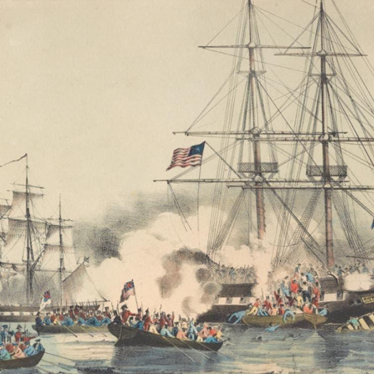 هكذا أرّق القراصنة بريطانيا وصنعوا استقلال أميركا
