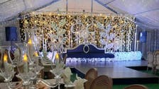UAE fines weddings hosts, guests up to $2,722 for ignoring coronavirus measures
