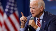 جو بایدن: اقدام ایران در غنیسازی 60 درصدی خلاف توافق برجام است