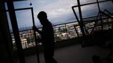Bad economy, Beirut blasts push doctors out of Lebanon
