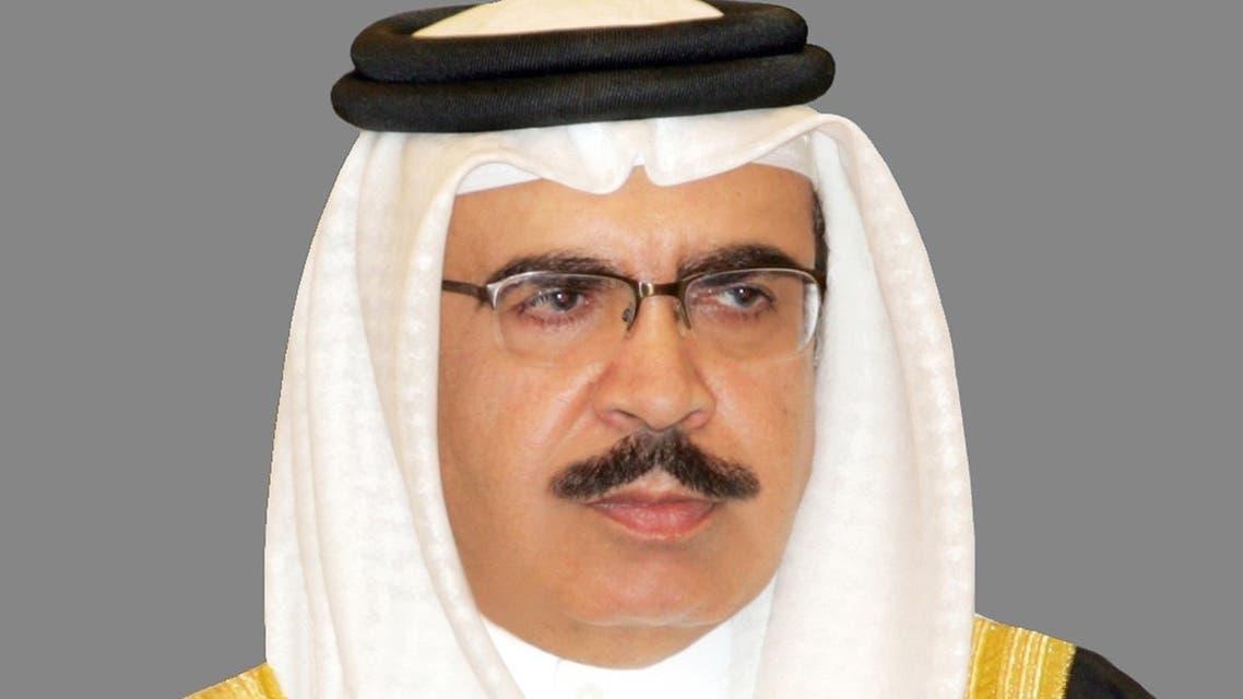 راشد بن عبدالله آل خليفة