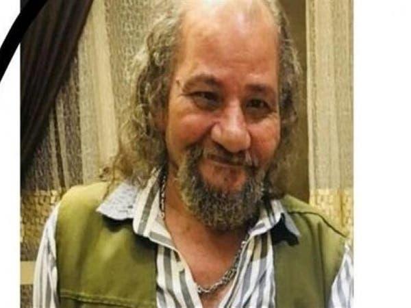 """وفاة أحد أشهر """"كومبارس"""" في السينما المصرية"""