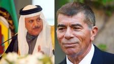 بحرین اور اسرائیل کے وزراء خارجہ کی امن معاہدے کے ایک روز بعد فون پر گفتگو