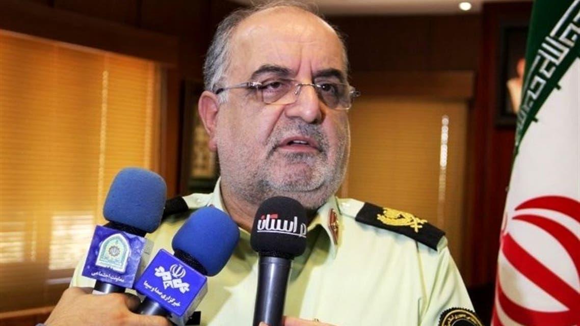 آمپول تقلبی کرونا جان شش تن را در تهران گرفت