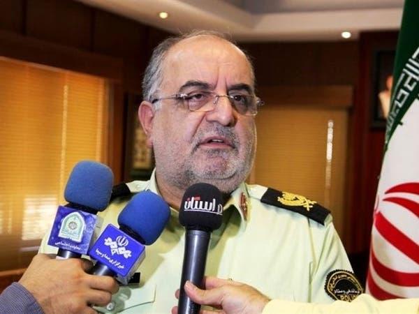 آمپول تقلبی کرونا جان 6 نفر را در تهران گرفت
