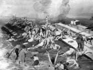 """""""تيتانيك كندية"""".. يوم غرق ألف مسافر أثناء نومهم"""