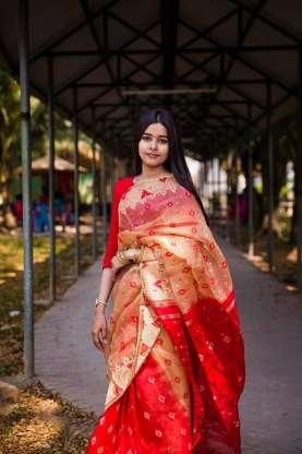 بنگلادیش