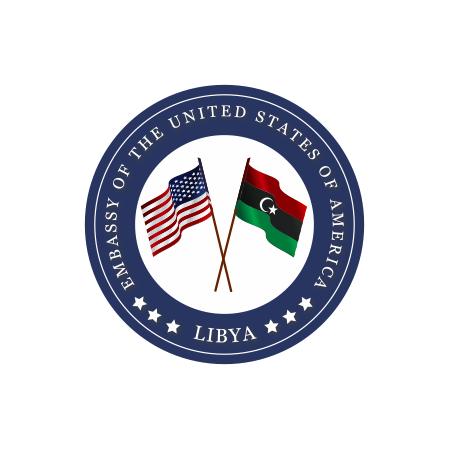 أميركا تدعو الأطراف الليبية لتجنب التصعيد