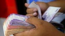 لسبب غريب.. هذه العملة الأقوى أمام الدولار في آسيا