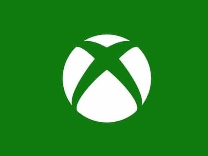 تنافس سوني.. مايكروسوفت تطلق خدمة للألعاب السحابية