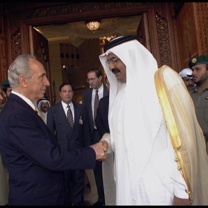 قطر تمتنع عن التعليق.. وإعلامها يسوق ضد اتفاق البحرين وإسرائيل