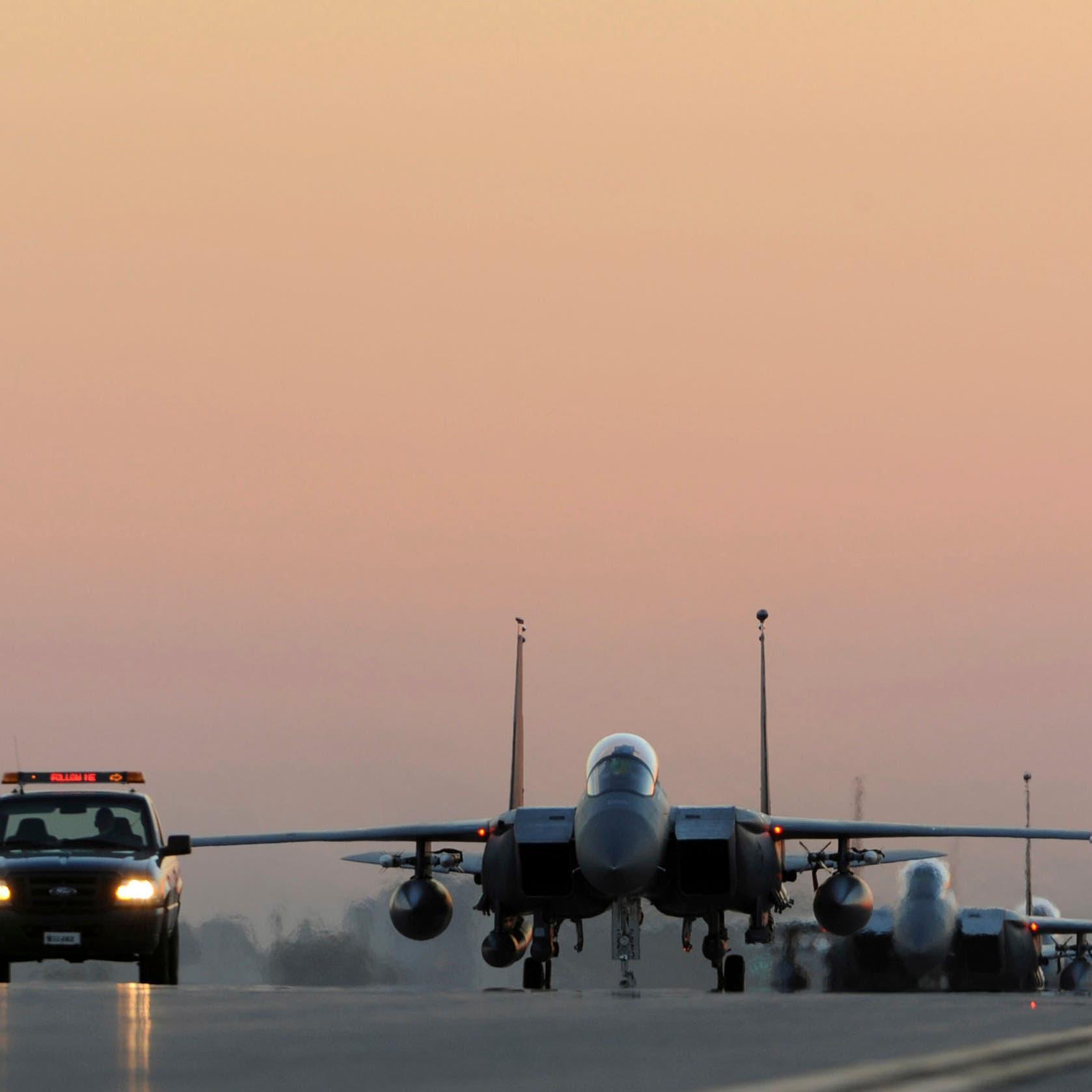 هل تستعد واشنطن للانسحاب من قاعدة إنجرليك التركية؟