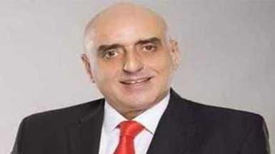 مصر.. وفاة عزمي مجاهد اللاعب والمسؤول السابق بكورونا