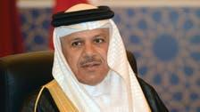 اسرائیل کے ساتھ امن سے خطے کی سلامتی واستحکام میں اضافہ ہوگا: بحرینی وزیرخارجہ