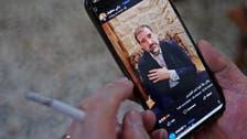 قريب الأسد قبل ترشحه للرئاسة: الجميع خسر في حرب سوريا