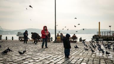 نسبة التحرش بالأطفال ترتفع في تركيا.. وإسطنبول تتصدر