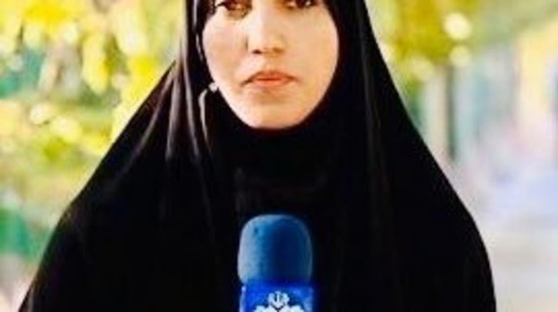 در پی ابراز خوشحالی از اعدام نوید افکاری؛ حساب کاربری بازجو خبرنگار تعلیق شد