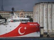 اليونان تطالب أوروبا بتعليق اتفاق الاتحاد الجمركي مع تركيا