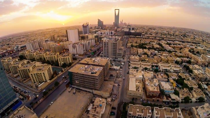 وزير الصناعة السعودي: كورونا أكد حاجتنا لسلاسل الإمداد المحلية