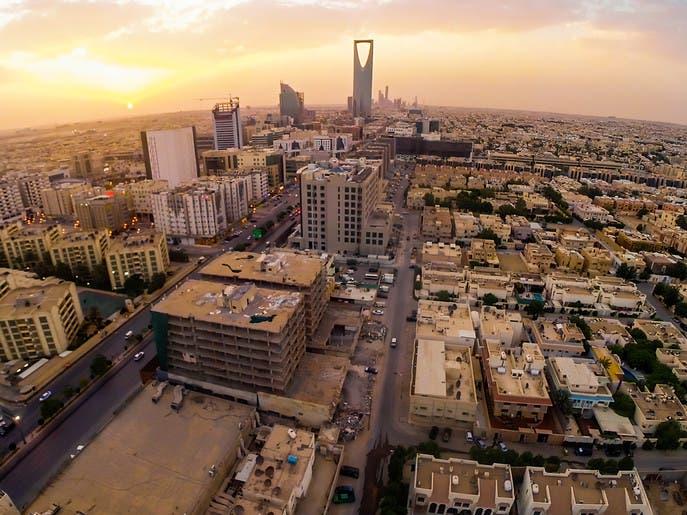 محمد بن سلمان يوجه بترميم المباني التراثية وسط الرياض