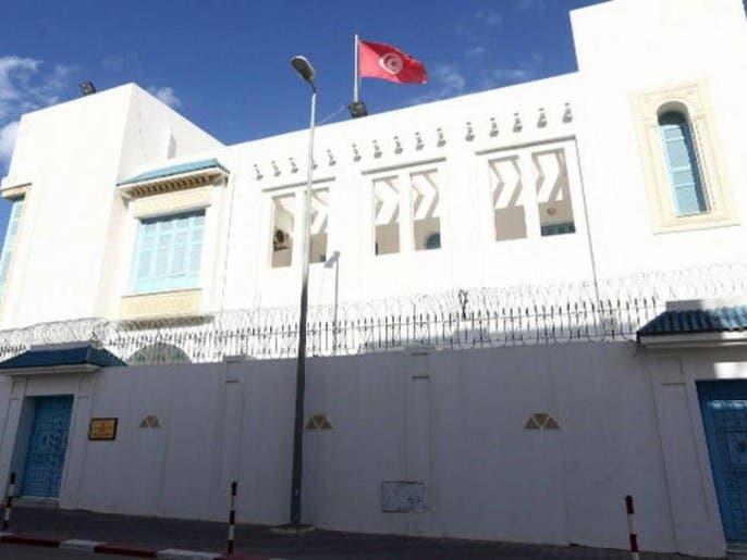 تونس تعيّن سفيرا في ليبيا بعد 6 سنوات من شغور المنصب