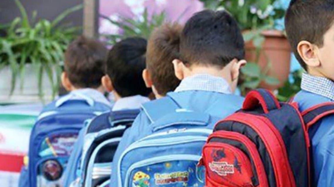 یک دانشآموز در گتوند بر اثر ابتلا به کرونا جان باخت