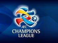 پیامدهای تحریم؛ AFC قرارداد حقوق پخش تلوزیونی با صداوسیمای ایران را لغو کرد