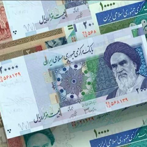 إيران: مصير أرصدتنا في كوريا الجنوبية مرتبط بانتخابات أميركا