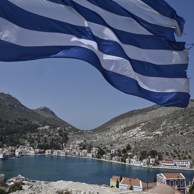 أثينا لأنقرة: لا مجال للحوار مع الاستفزازات