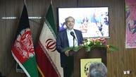 مقام ایرانی: سفیر سیار افغانستان را به رسمیت نمیشناسیم