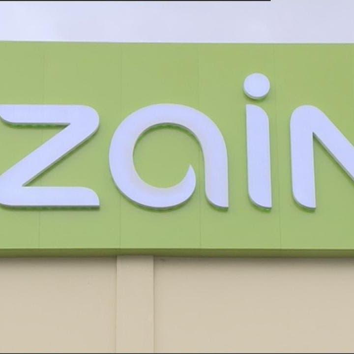 """هذه رحلة """"زين"""" السعودية مع هيكلة رأسمالها منذ 2012"""
