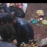 صنعاء.. الحكم بإعدام 4 من قتلة الشاب الأغبري