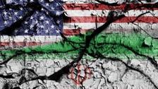 جنوبی افریقا میں امریکی خاتون سفیر کے قتل کے ایرانی منصوبے کا انکشاف
