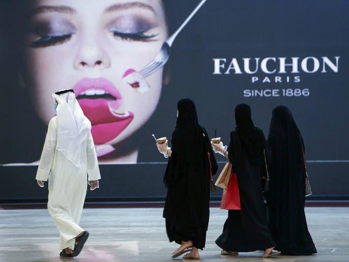 الكويت تؤجل المرحلة الأخيرة لإشعار آخر.. وإصابة 5 نواب