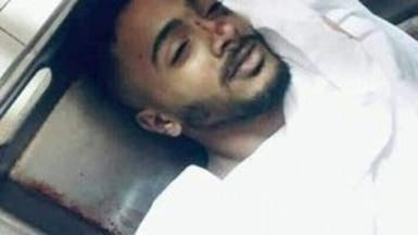 جريمتهم صدمت اليمنيين.. إعدام قاتلي الأغبري