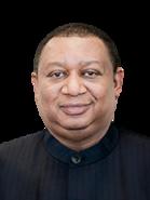 Mohammad Sanusi Barkindo