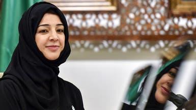 الإمارات: نؤيد حل الدولتين ونسعى لإعادة طرحه