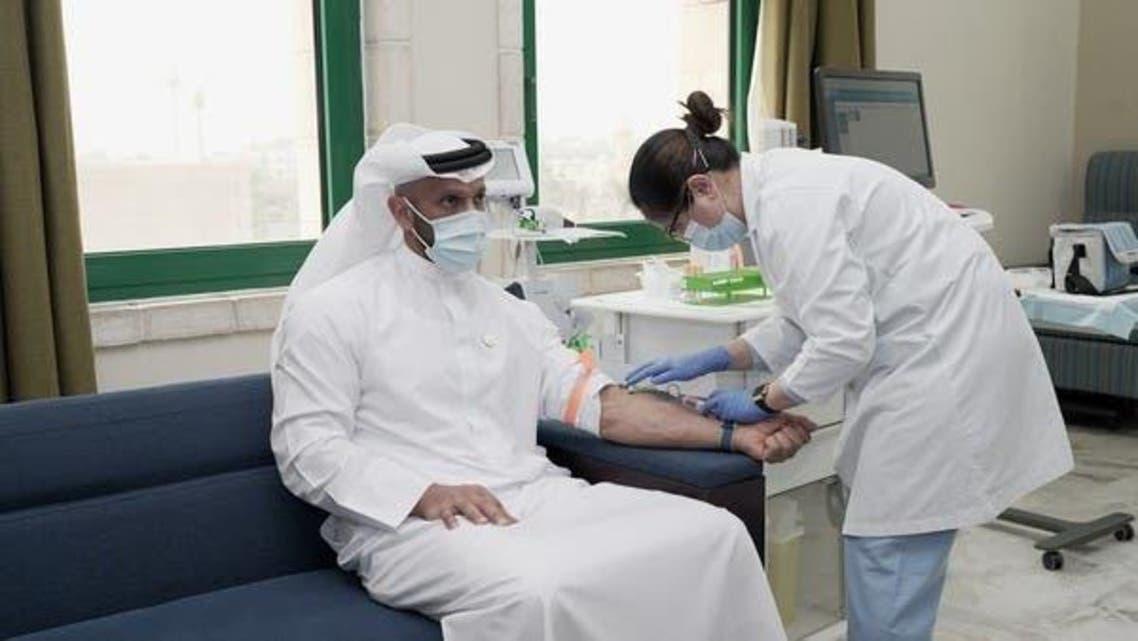 UAE Vaccine