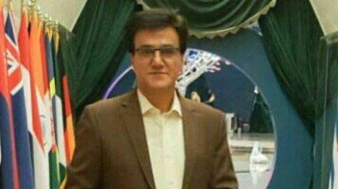 نظام پزشکی ایران: موج سوم کرونا با شدت بیشتری رخ میدهد