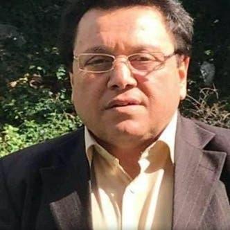 البعثة الأممية بليبيا تأسف لاعتقال الصحافي بعيو وتدعو لإطلاقه
