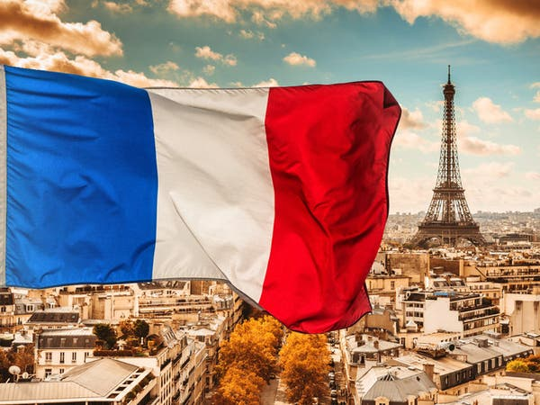 فرنسا تتدخل لمنع إغلاق مصنع ياباني للإطارات