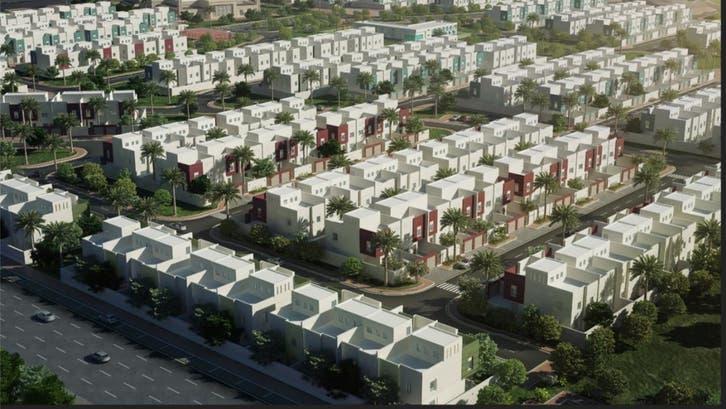 سكني: حجز 80% من أولى مساكن لؤلؤة الديار في ينبع