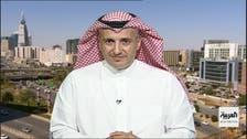 رئيس نجم للتأمين للعربية: ارتفاع ملحوظ بمؤشرات القطاع بسبب كورونا