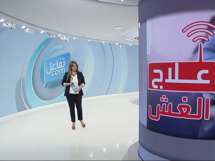 تفاعلكم   استدعاء يوتيوبرز مصريين للنيابة وحل للغش في الامتحانات