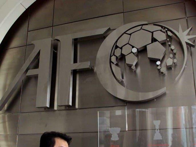 بسبب العقوبات.. الاتحاد الآسيوي يلغي البث الإيراني لمباريات الدوري