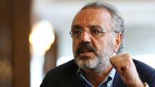 تركيا.. حكم بالسجن على رئيس بلدية سابق بسبب بيان