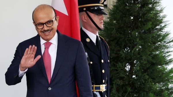 الزياني: الصراعات أعاقت الشرق الأوسط وإمكانيات أجياله