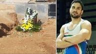 نوید افکاری در آخرین مکالمه با برادرش نمیدانست فردا اعدام میشود